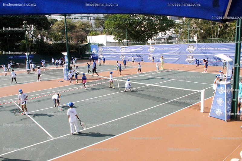 Categoria mini-tenis 2