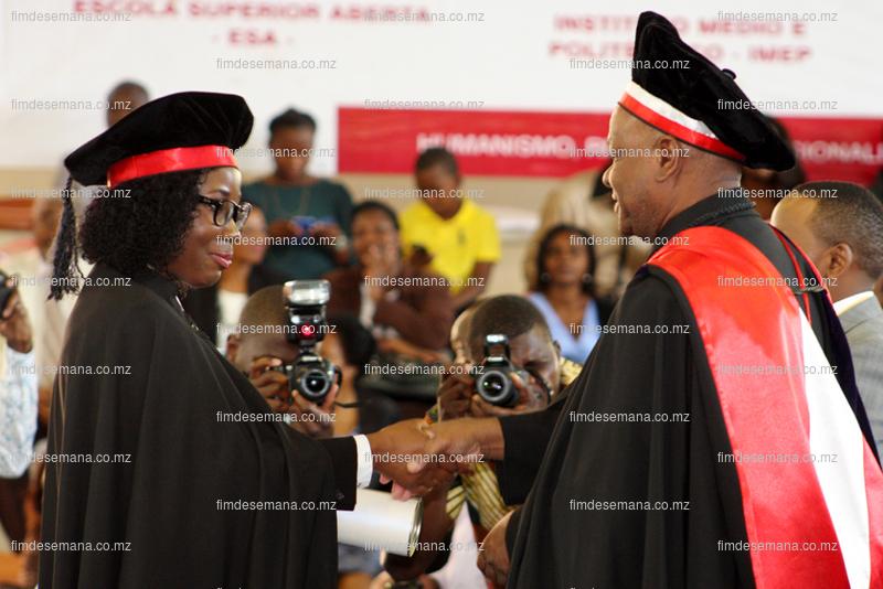 Graduação 1