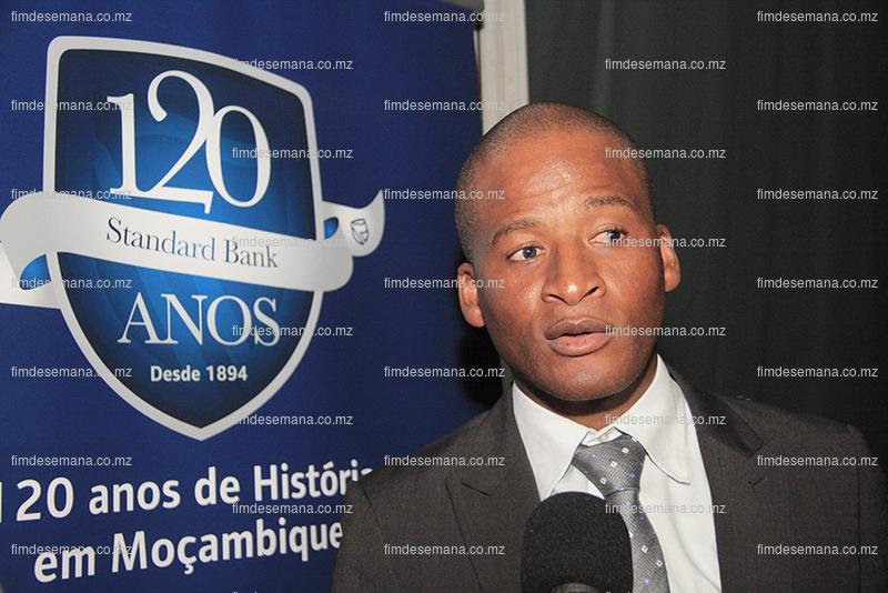 Alfredo Junior - vencedor do premio de melhor reportagem televisiva sobre educacao