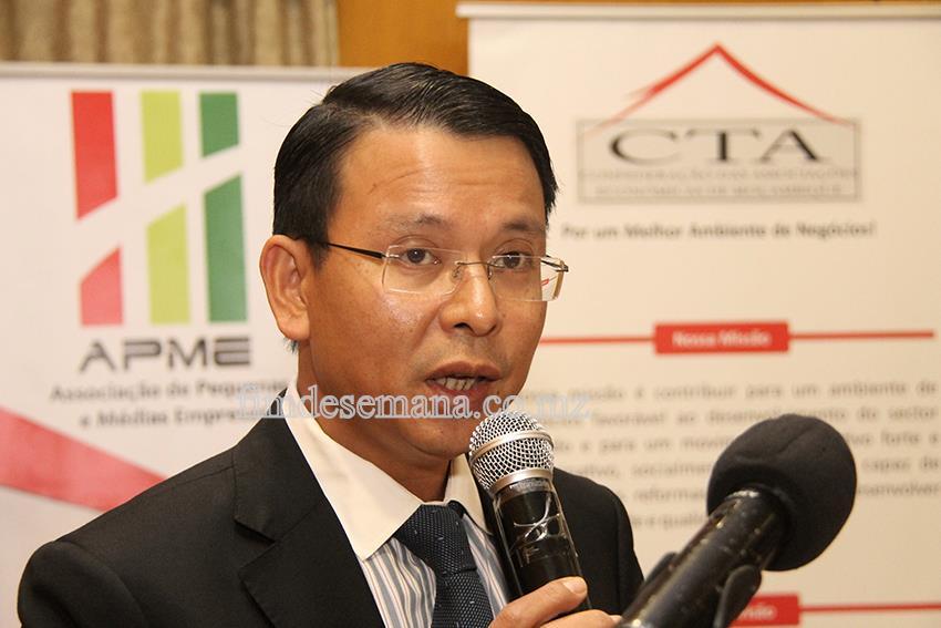 Nguyen-Van-Trung - Embaixador-do-Vietname-fds-fimdesemana-agencia-de-comunicacao-mocambique