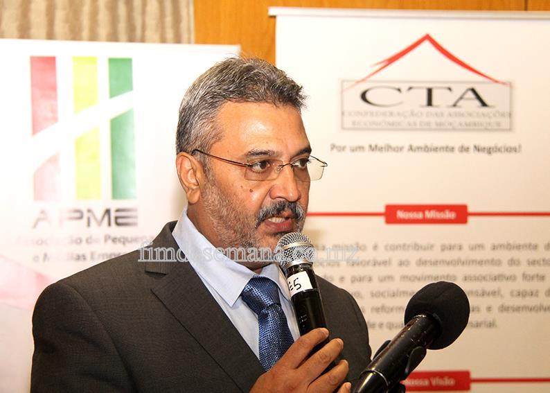 Prakash-Prehlad-Vice-presidente-da-CTA-fds-fimdesemana-agencia-de-comunicacao-mocambique