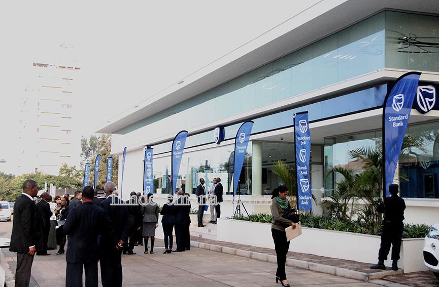 Novo balcão Feima inaugurado