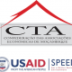USAID SPEED CTA