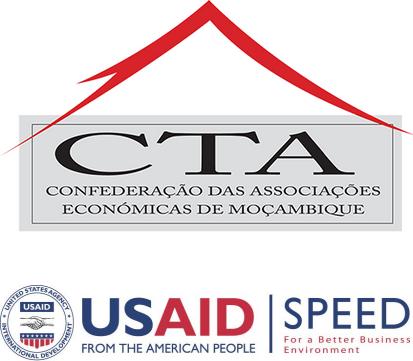 USAID SPEED CTA