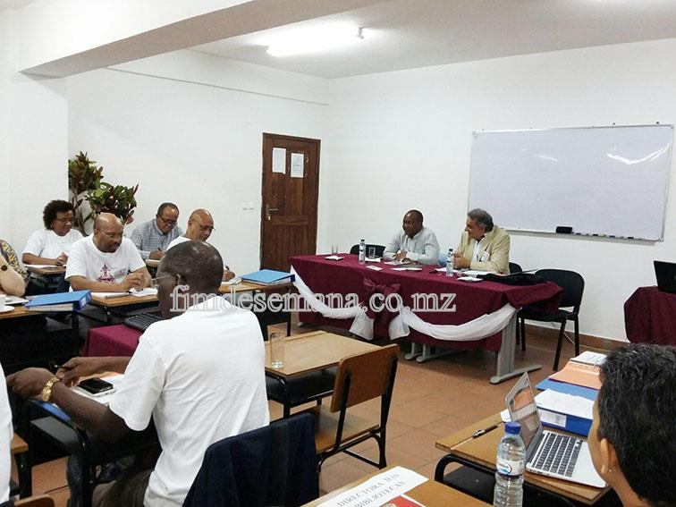 seminariodeplanificacaopolitecnica 2