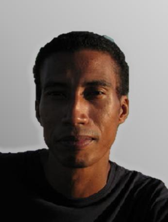 Anísio Bainha - novo Administrador Executivo da Empresa Portos e Caminhos de Ferro de Moçambique (CFM).