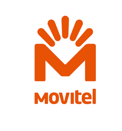 movitel Mocambique
