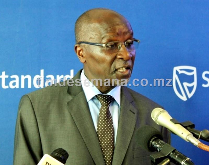Tomaz Salomao PCA do Standard Bank 2