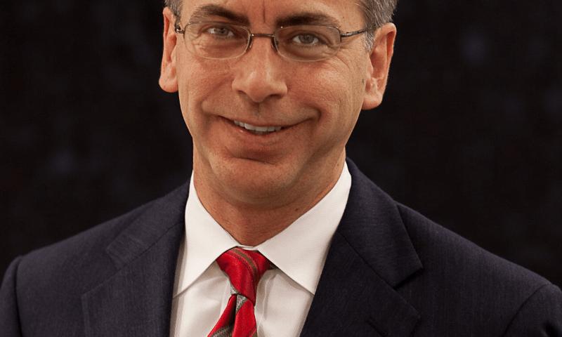 Chief Compliance Officer para a área de engenharia e construção do Grupo Odebrecht Mike Munro