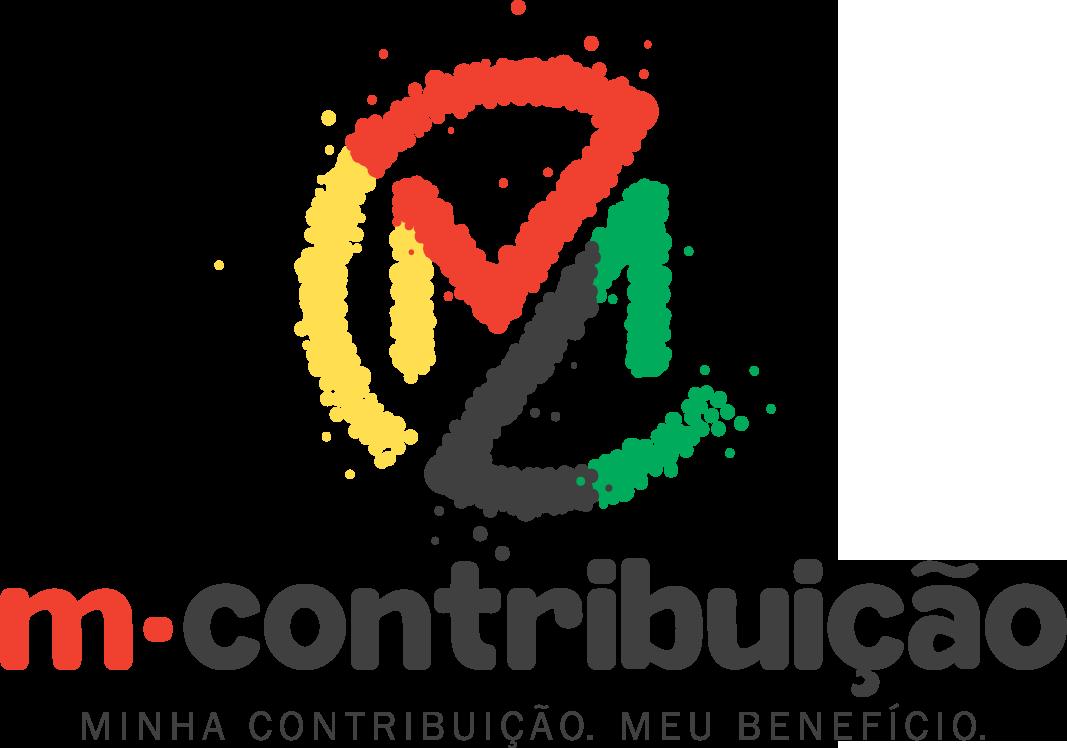 M Contribuição INSS - FDS Fim de Semana