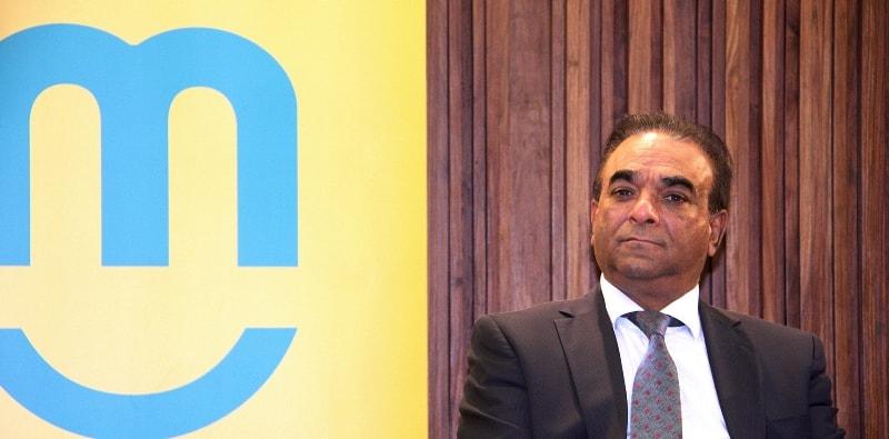 Mahomed Rafique Jusob PCA da TDM e mcel 02