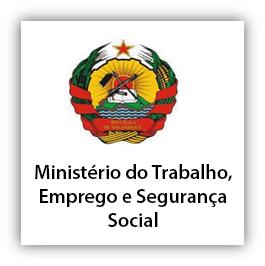 Ministério do Trabalho Emprego e Segurança Social