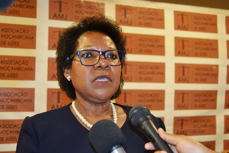 Maria Laura Karlsen autora do livro Direito ao Acesso à Justiça Para a Pessoa Com Deficiência. .