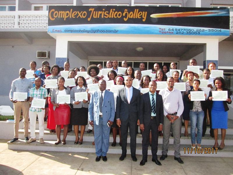 Revisão da Lei do Trabalho Juristas defendem conexão entre processo disciplinar e processo crime