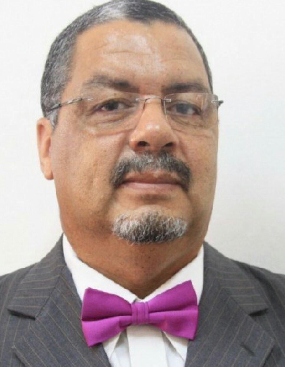 Leandro Paul FDS Fim de Semana
