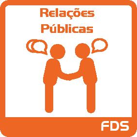 Relacoes-Publicas-FDS-Fim-de-semana-agencia-de-comunicacao-mocambique