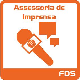 assessoria de imprensa-FDS-Fim-de-semana-agencia-de-comunicacao-mocambique