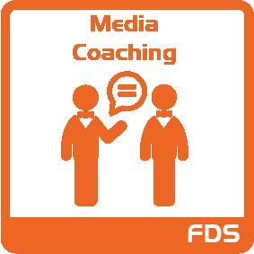 media-coaching-FDS-Fim-de-semana-agencia-de-comunicacao-mocambique