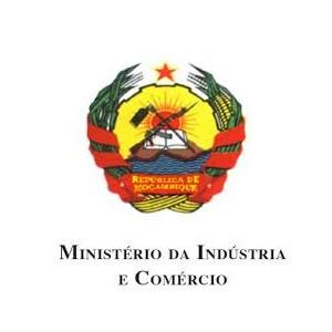 Ministerio da Industria e do Comércio - FDS Fim de semana