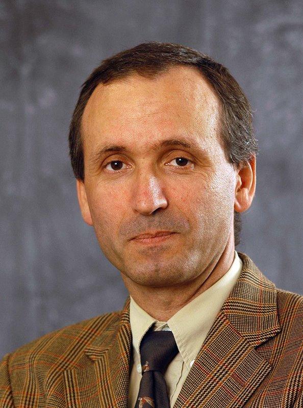Pedro Verga Matos, docente do ISEG (2)