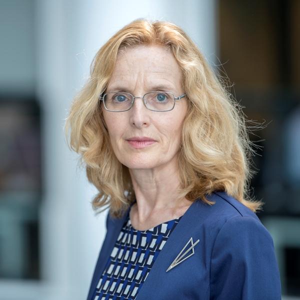 Henny de Vries Embaixadora do Reino dos Paises Baixos 2