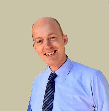 Michiel Van Der Pompe vice embaixador e chefe de Cooperacao do Reino dos Paises Baixos em Mocambique 3