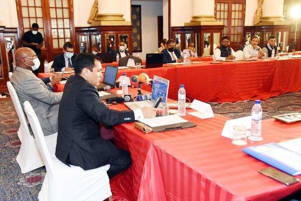 Participantes 1