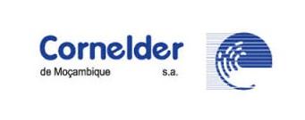 CORNELDER