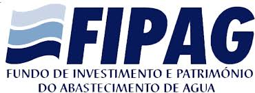 FIPAG