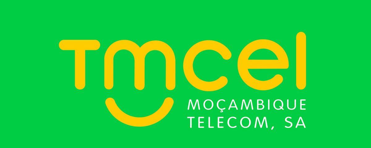 logo TMCEL