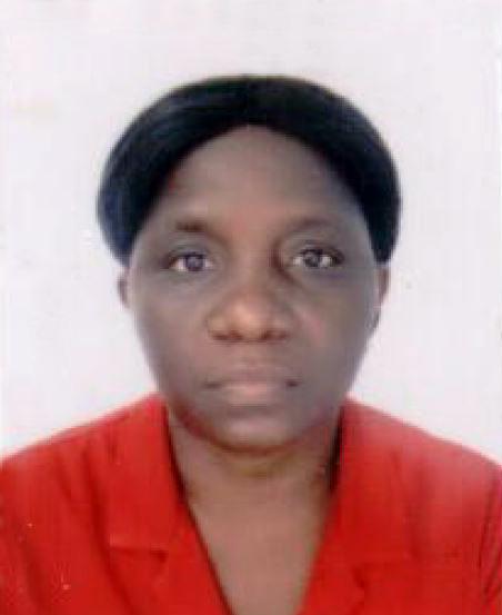 Hilaria Matavele academica