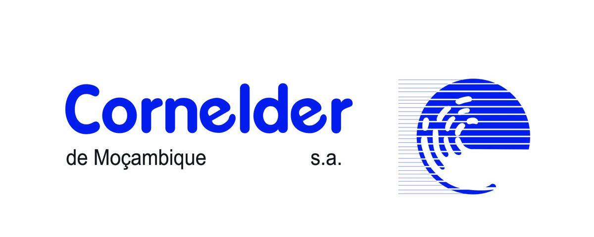logo CORNELDER