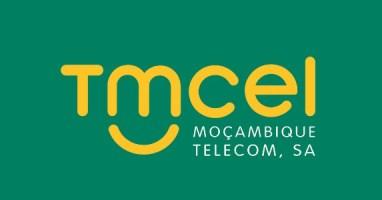 logo TMCEL 2
