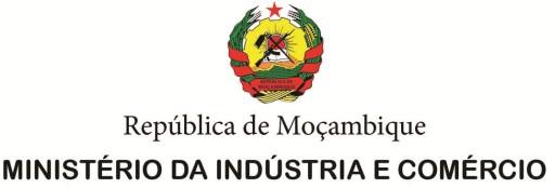 MIC Ministerio da Industria e Comercio